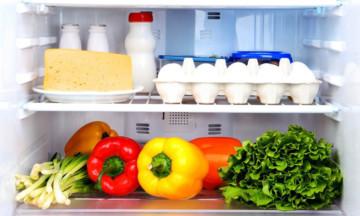 Как выбрать профессиональный холодильный шкаф для торгового предприятия