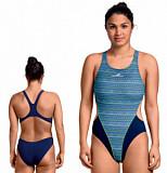 Как выбрать спортивный купальник