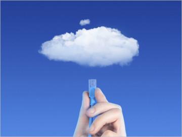 Что такое облачный аутсорсинг