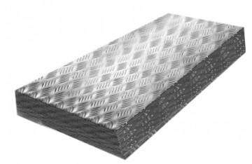 Алюминиевый лист и другая востребованная продукция цветной металлургии