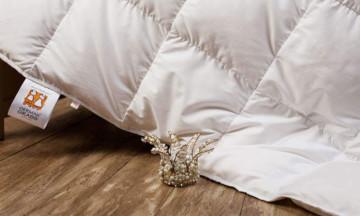 Выбираем принадлежности длякомфортного сна