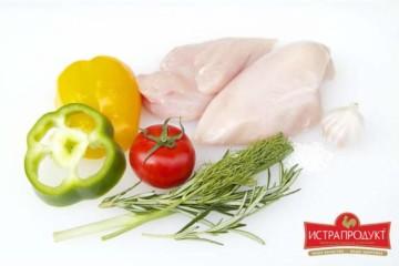 «Истрапродукт» – высокое качество куриных полуфабрикатов по приемлемой цене