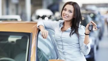 5 способов сэкономить нааренде авто