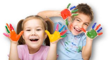 Как сделать, чтобы осенние каникулы принесли пользу ребенку?