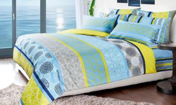 Выбираем наполнитель для одеяла