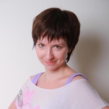 Татьяна Азанова: Молодые люди готовы тырить не свои произведения для создания хайпа