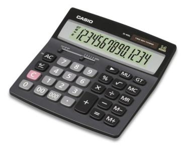 Как правильно купить калькулятор