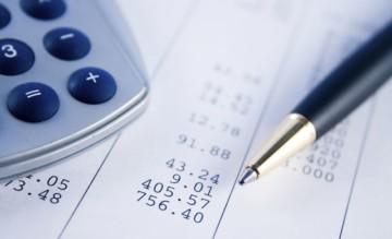 Что лучше – бухгалтерские услуги удаленно или самостоятельное ведение учета?