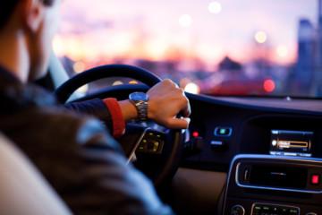 Аксессуары для автомобилей: где выгодно приобрести?