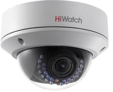 Ip камеры видеонаблюдения - лучшее решение для сохранения вашего имущества!