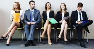 Как найти подходящую работу: подбираем вакансию