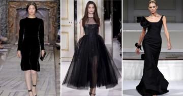 Женские платья как инструмент для создания привлекательного образа