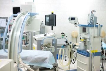 Отечественные производители медоборудования вышли нановый уровень