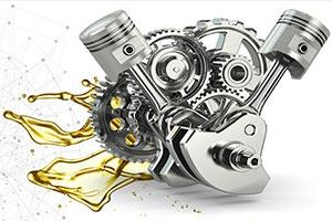 Как правильно выбрать икупить масло для автомобильного мотора