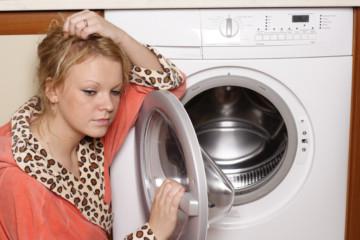 Поломка стиральной машины иееремонт надому