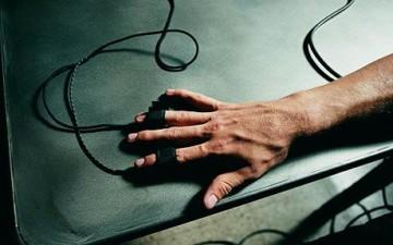 Проверкой на детекторе лжи активно пользуются частные лица ипредприниматели