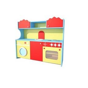 Мебель для детского сада - сделай выбор сегодня!