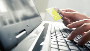 Как можно быстро ивыгодно провести необходимые платежи