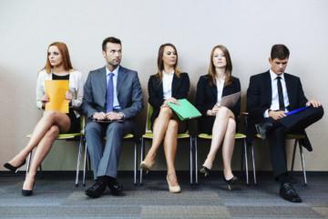 Отзывы о мотивации сотрудников в компании СтройГазСервис