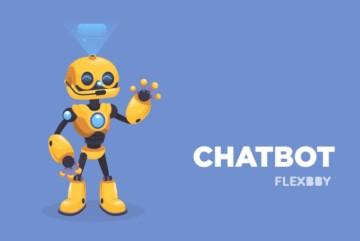 Чат-боты – будущее больших данных