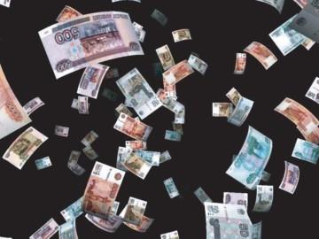 Услуги денежных переводов вСамаре