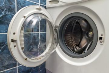 Ремонт идиагностика поломок стиральной машины: отзасоров дозамены деталей