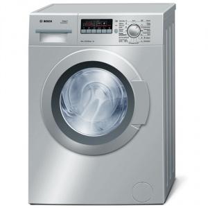 Особенности эксплуатации стиральных машин Бош