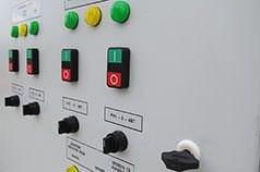 Прогрессивные энергосберегающие технологии откомпании Opeks Energy