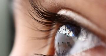Станислав Дмитриевич Кондрашов рассказал, кому стоит бояться глаукомы впервую очередь