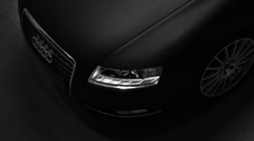 Выбираем лучшую карбоновую пленку для автомобиля