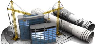 Оформление допуска СРО строителей вСамаре