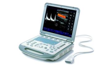 4причины купить УЗИ-аппараты Mindray вчастную клинику