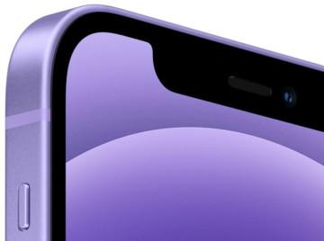 Почему стоит купить iPhone12