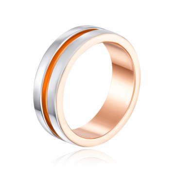 Лучшие мужские обручальные кольца налюбой вкус