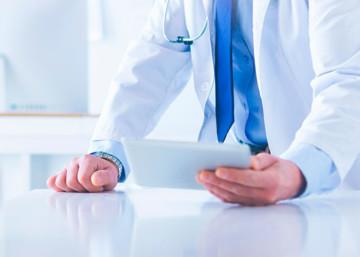 Регулярные посещения уролога— забота освоем здоровье